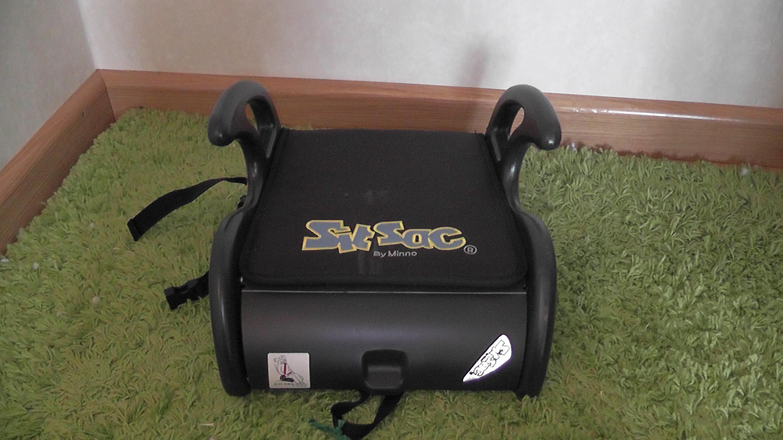 S3480003